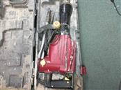 CENTRAL MACHINERY Miscellaneous Tool 68150